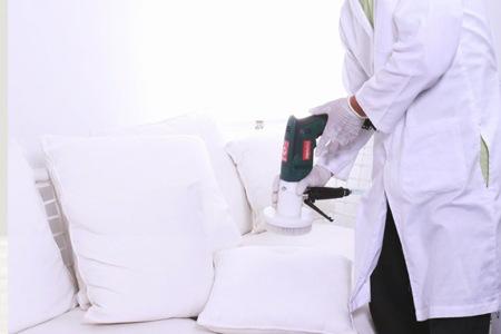 Pencucian Sofa Murah