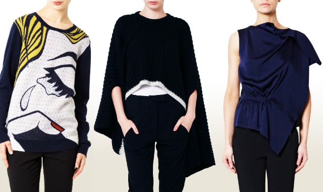 Fashion Online Indonesia