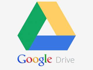 Cara Mudah Untuk Mendapatkan Kapasitas Tambahan Google Drive