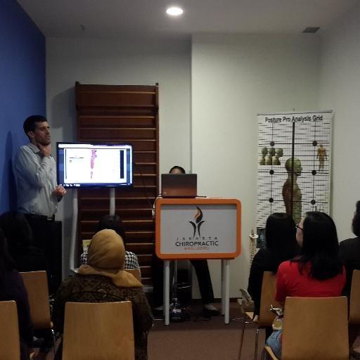 Keistimewaan Pengobatan Chiropractic Jakarta