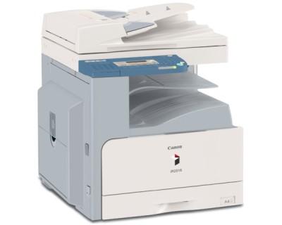 Tips Membeli Mesin Fotocopy Canon di Internet