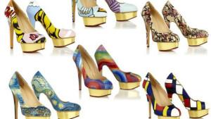 Alasan Kenapa Sepatu Wanita Branded Mahal dan di Mana Cari yang Murah?