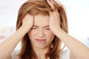 Cara Menghilangkan Stres Dengan Suplemen Tambahan