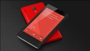 Spesifikasi dan Kisaran Harga Xiaomi Redmi Note