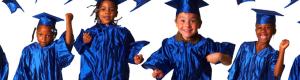 Tabungan Pendidikan Anak, Bukti Nyata Kasih Sayang Orang Tua