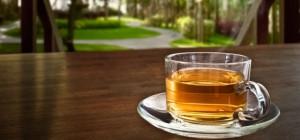 Tips Mendapatkan Manfaat Teh Sariwangi untuk Keluarga dengan Tepat