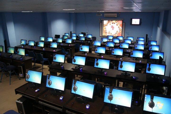 Penyelenggara Kursus Dan Workshop Komputer Terbaik
