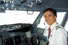 Tempat Pendidikan Tingkat Internasional Untuk Calon Pilot Hanya Di Java Europe
