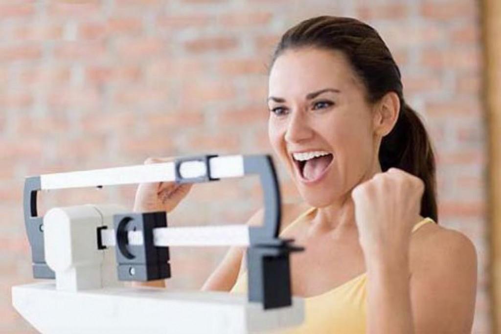 Cara tepat mendapatkan suplemen penambah berat badan