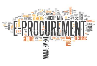 E-Procurement Dalam E-Catalog