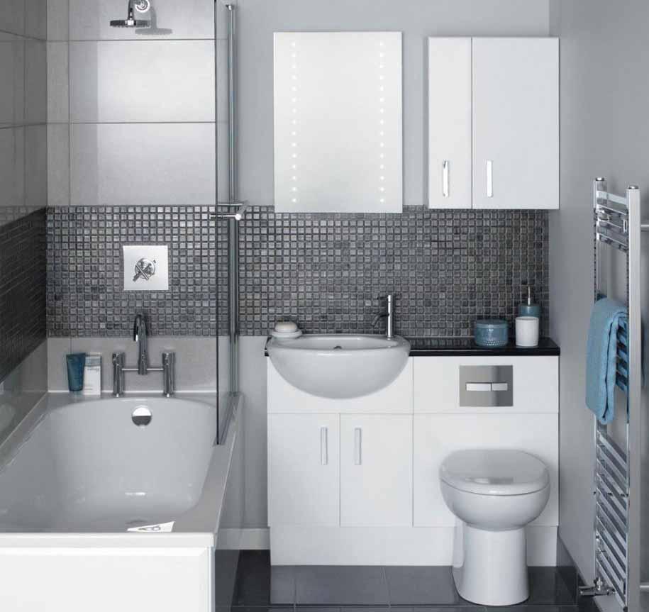 Tips Menentukan Desain Keramik WC Minimalis