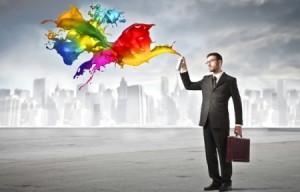 Tips Mencari Inspirasi Bisnis dan di Mana Melakukannya