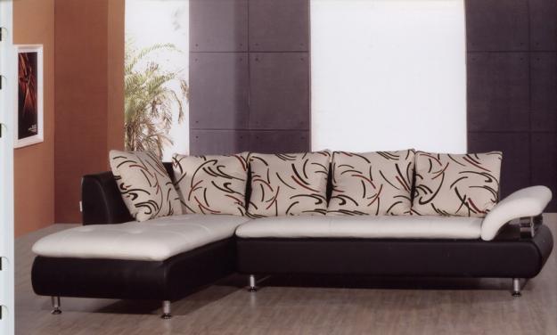 Manfaat Layanan Untuk Pencucian Sofa