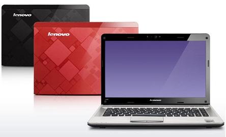 Daftar Harga Laptop Lenovo Core i3 Murah