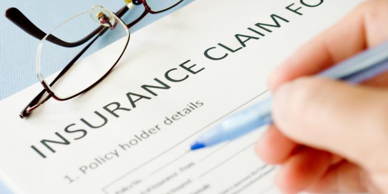 Keuntungan asuransi