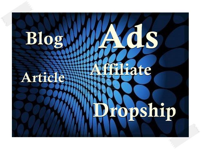 Bisnis Online Gratis Tanpa Modal Yang Cocok Untuk Mahasiswa/i