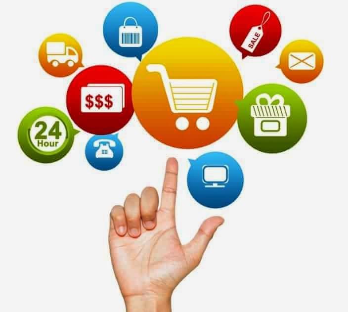 Cara Berbisnis Online Modal Kecil Untung Besar