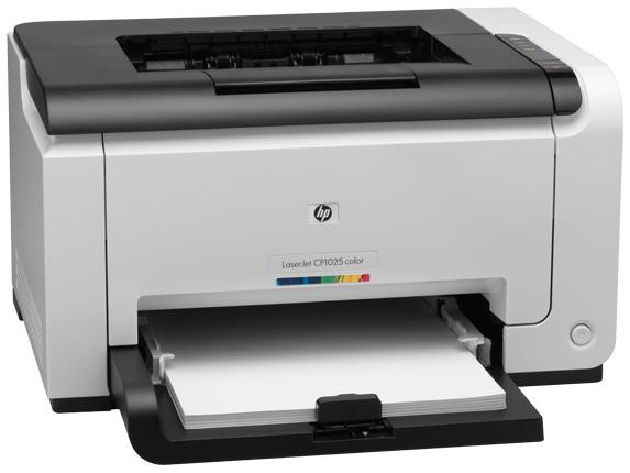 Printer leser warna yang dapat memberikan kualitas dan harga yang terjangkau.
