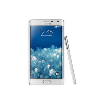 Tips Membeli Hp Samsung Terbaru