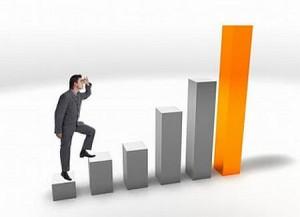 Tips-Tips Untuk Meningkatkan Hasil Usaha