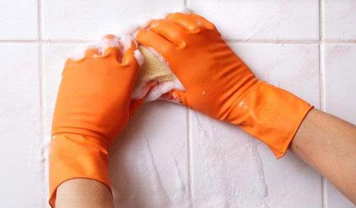 alat alat kebersihan rumah tangga