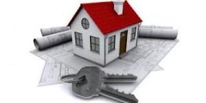 Tips Dahsyat Agar Kredit Rumah Disetujui
