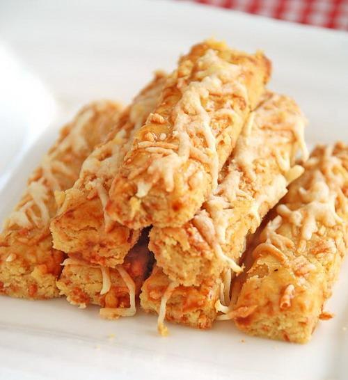 resep kue nastar keju kastengel