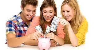 Beberapa Tips Mengatur Keuangan Keluarga
