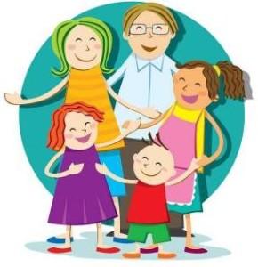 Fungsi Keluarga untuk Perkembangan Anak: Mengajak Anak Tamasya Sebagai Hadiah