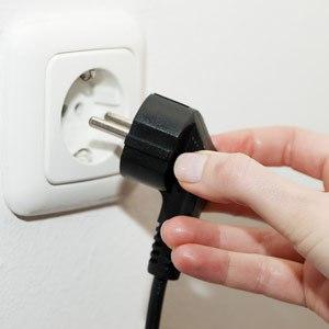 Tips Hemat Listrik dengan Cara Bijak Menggunakan Alat Elektronik
