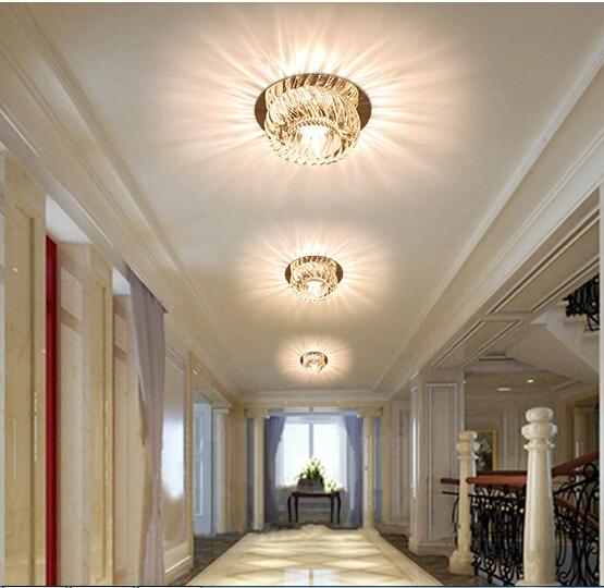 Kiat Mudah Memilih Lampu LED Sebagai Dekorasi Rumah