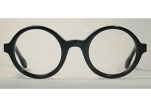 Jual Kacamata Model Terbaru