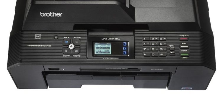 Keunggulan Printer Multi Guna