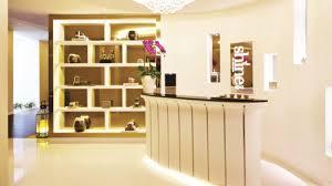 Shine Spa For Sheraton Fasilitas Kecantikan Yang Ditawarkan Sheraton Bandung
