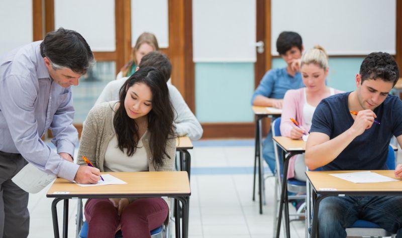 Tips Memilih Universitas Swasta Yang Tepat
