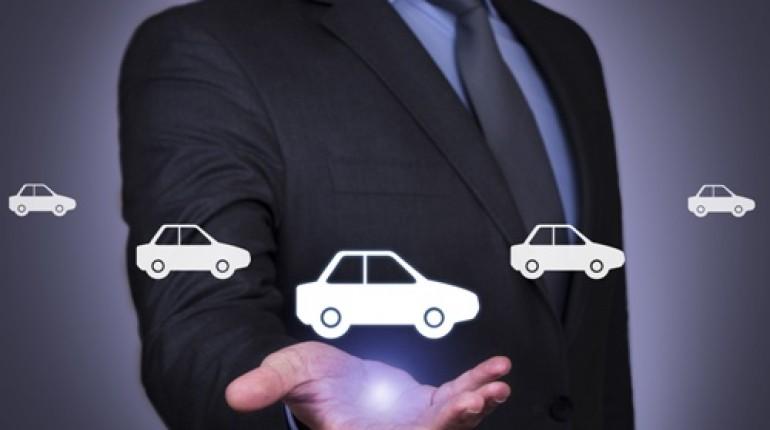 Cek Premi Untuk Keamanan Berkendara