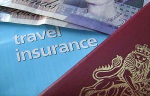 Perlu atau Tidakkah Asuransi Perjalanan ?