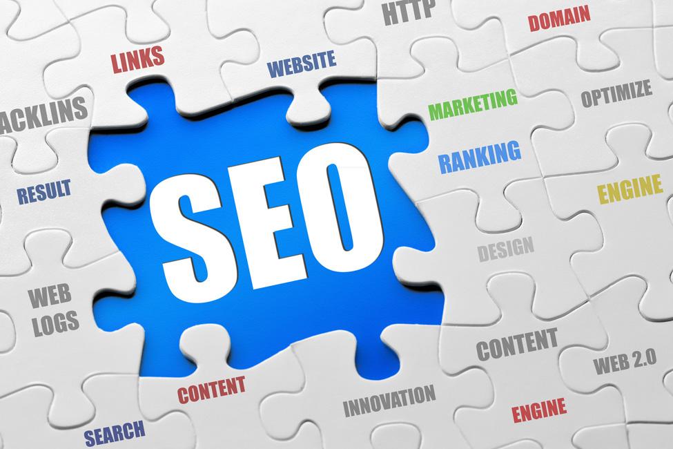 Alasan Mengapa Memiliki Website Adalah Investasi Besar