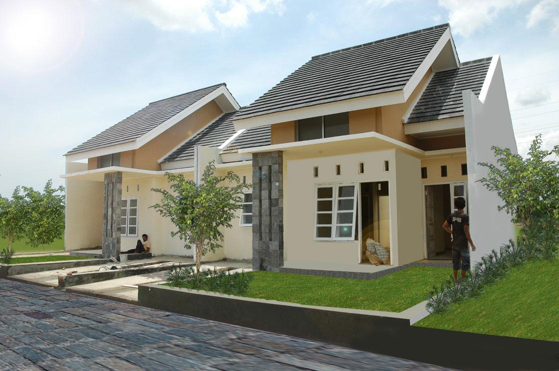 Keuntungan Mempertimbangkan Dahulu Sebelum Membeli Rumah
