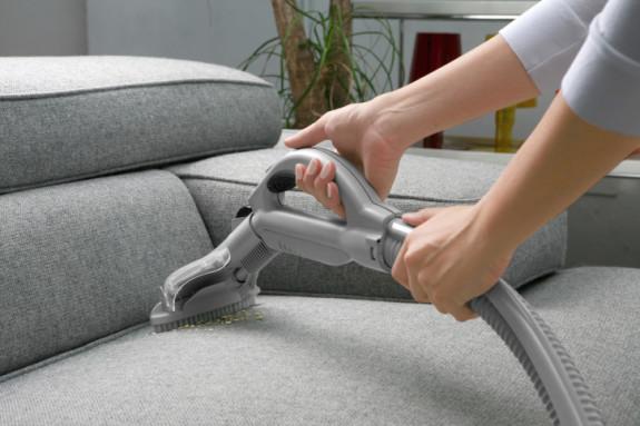 Berbagai Macam Cara Merawat Sofa