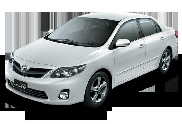 Ingin Sewa Mobil Surabaya dan Sekitarnya? Catat Beberapa hal Berikut ini
