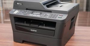 Printer Yang Cocok Untuk Rumahan