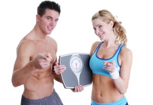 Manfaat Melakukan Perawatan Tubuh Dengan Slimming Treatment