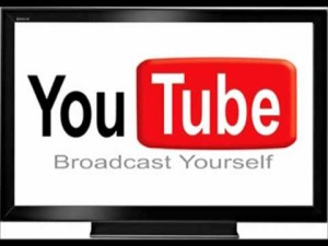Tips Mengunduh Video di YouTube Secara Instan