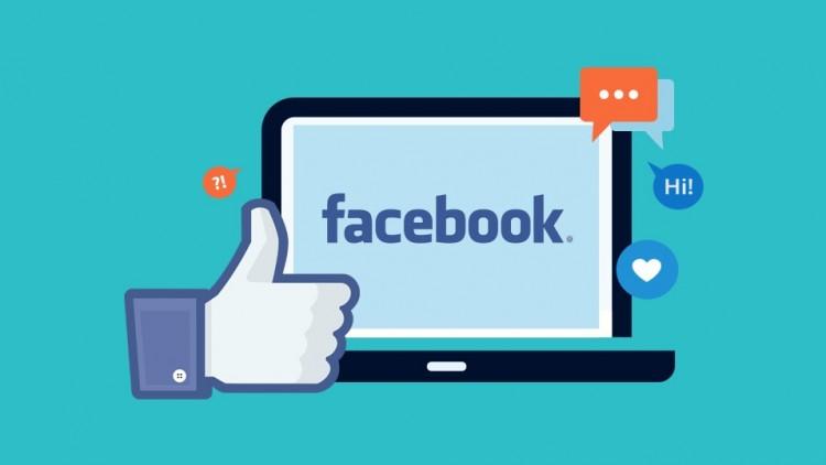 Pentingnya Gambar Saat Memasang Iklan Di Facebook