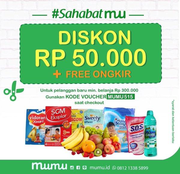 Grosir-Sembako-Online-Mumu.jpg
