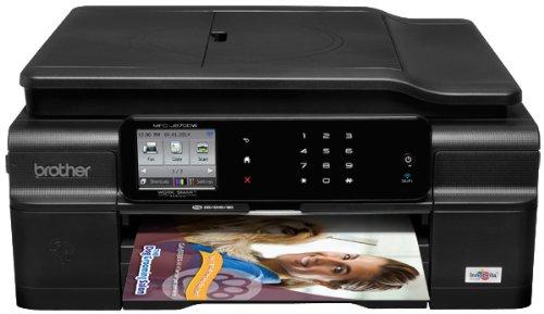Printer Bagus Dengan Harga Murah