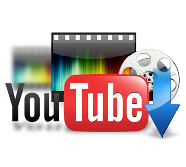 Tips Mudah Download Video Tutorial Melalui Internet