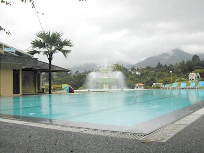 Tips Cari Hotel Murah Di Puncak Saat Long Weekend