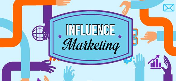 Influencer Marketing, Cara Promosi Penjualan dalam Waktu Singkat